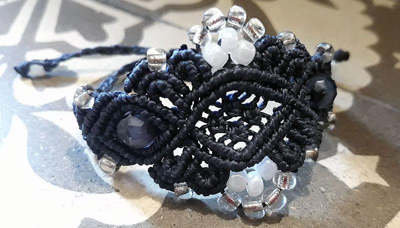 ENJOIART - Joyas de autor hechas a mano. 100% handmade.